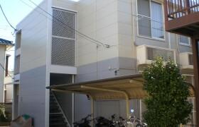 1K Apartment in Kamifukuoka - Fujimino-shi