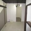 3K Terrace house to Rent in Sakai-shi Kita-ku Living Room