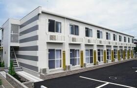 1K Apartment in Hikawacho - Konosu-shi