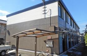 2DK Apartment in Higashibara - Numazu-shi