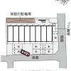1K Apartment to Rent in Osaka-shi Tennoji-ku Interior