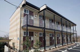 1K Apartment in Usui - Sakura-shi