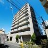 1LDK Apartment to Buy in Sumida-ku Exterior