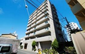 1LDK {building type} in Kyojima - Sumida-ku