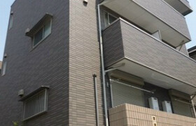 1K Apartment in Nishishinagawa - Shinagawa-ku
