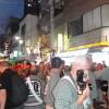 1K Apartment to Rent in Katsushika-ku Shopping District
