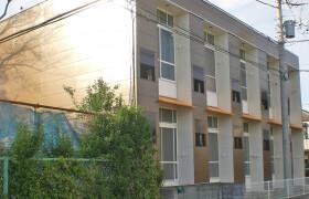 1K Apartment in Kamagaya - Kamagaya-shi
