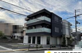 Whole Building {building type} in Otorihigashimachi - Sakai-shi Nishi-ku