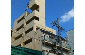 1R Mansion in Shinimazato - Osaka-shi Ikuno-ku