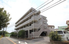 Whole Building {building type} in Shibayama - Funabashi-shi