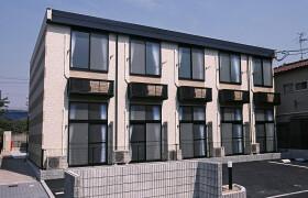 1K Apartment in Nishinagasucho - Amagasaki-shi