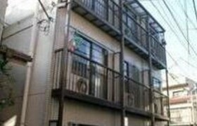 1R Mansion in Shimizucho - Itabashi-ku