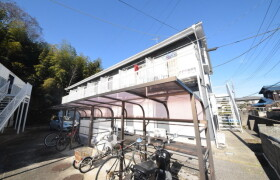 1K Apartment in Komurocho - Funabashi-shi