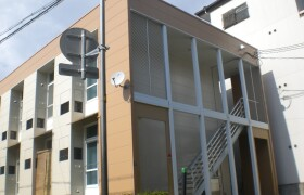 1K Apartment in Nukatacho - Amagasaki-shi