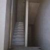 在澀谷區購買整棟 公寓大廈的房產 內部