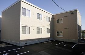 1K Apartment in Yunokawacho - Hakodate-shi