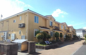 2LDK Apartment in Nakahara - Musashimurayama-shi