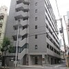 1K Apartment to Buy in Osaka-shi Higashiyodogawa-ku Exterior