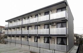 埼玉市南区文蔵-1K公寓大厦