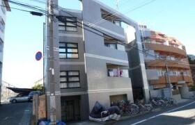 1DK Mansion in Sakaecho - Itabashi-ku