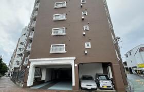 3LDK {building type} in Nakaochiai - Shinjuku-ku