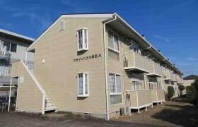 3DK Apartment in Kunugidamachi - Hachioji-shi