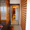 6SK House to Buy in Kyoto-shi Shimogyo-ku Entrance