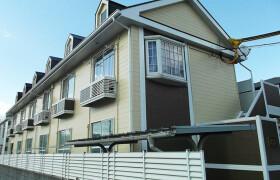 1K Apartment in Tsuto sumiecho - Nishinomiya-shi