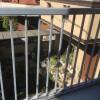2LDK Apartment to Rent in Kawaguchi-shi Balcony / Veranda