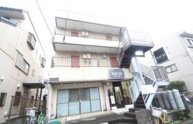 2K Mansion in Shukugawara - Kawasaki-shi Tama-ku