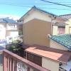 1K Apartment to Rent in Ota-ku View / Scenery