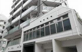 2LDK Mansion in Yayoicho - Nakano-ku