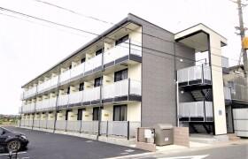 1K Mansion in Makishimacho - Uji-shi