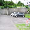 2K Apartment to Rent in Susono-shi Exterior