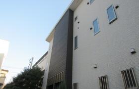 2LDK Apartment in Setagaya - Setagaya-ku