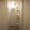 1R Apartment to Rent in Shinagawa-ku Interior