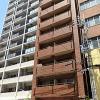 1R Apartment to Buy in Osaka-shi Nishi-ku Interior