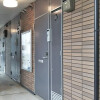 1K Apartment to Rent in Saitama-shi Chuo-ku Common Area