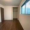 3LDK House to Buy in Nagoya-shi Nakamura-ku Bedroom