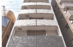 1K {building type} in Iwabuchimachi - Kita-ku