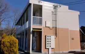 1K Apartment in Goroku - Sendai-shi Aoba-ku