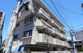 八王子市明神町-2LDK公寓大厦
