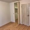 3LDK House to Buy in Kyoto-shi Kita-ku Western Room