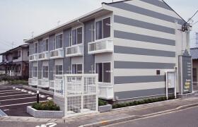 1K Apartment in Yokota - Oita-shi