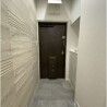 1LDK Apartment to Buy in Chiyoda-ku Entrance