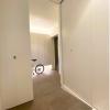 2SLDK Apartment to Buy in Yokohama-shi Nishi-ku Interior