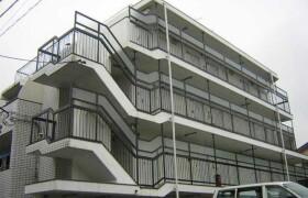 1R Mansion in Kyodo - Setagaya-ku