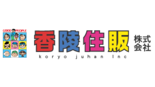 Koryo Juhan Inc. (Tokyo)
