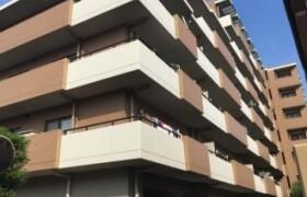 3LDK {building type} in Kitakojiya - Ota-ku