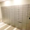 在中央區內租賃1DK 公寓大廈 的房產 公用空間